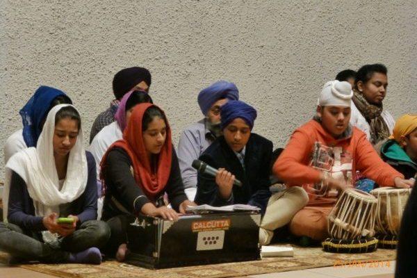 interreligiös_Sikhs_HA